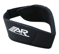Защита шеи A&R NeckGard™ JR