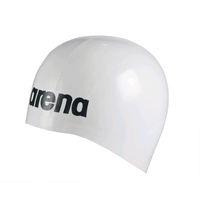 Шапочка для плавания Arena MOULDED PRO II 001451-101