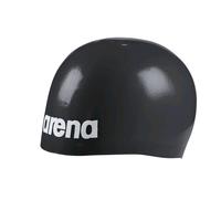 Шапочка для плавания Arena MOULDED PRO II 001451-501