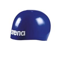 Шапочка для плавания Arena MOULDED PRO II 001451-701