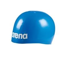 Шапочка для плавания Arena MOULDED PRO II 001451-721