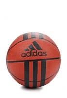 Мяч ADIDAS 218977