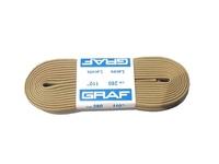 Шнурки для фигурных коньков GRAF 280 см 4132-8