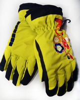 Перчатки Sportalm Kasumi  705402-32