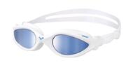 Очки ARENA Imax Pro Mirror 92396-73