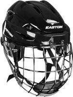 Шлем EASTON E600 Combo