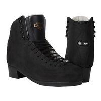 Ботинки GRAF Edmonton TX3 black взрослые