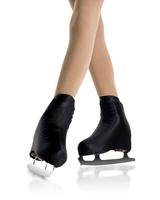 Чехлы на ботинки MONDOR 642-52 взрослые