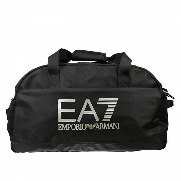 8d7e30fe Купить мужские фирменные спортивные сумку Armani: брненд, фото, цена ...