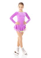 Платье MONDOR 2749-WR детское