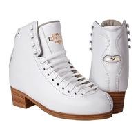 Ботинки GRAF Edmonton white взрослые