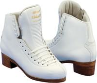 Ботинки GRAF Galaxy взрослые