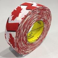 Лента хоккейная GUARDOG Canada