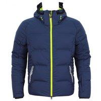 Куртка Armani EA7 271482-3A360-6935