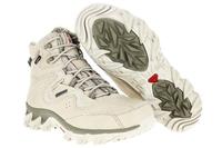 Ботинки SALOMON SOKUYI WP W 108754