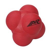 Мяч A&R Reaction Ball