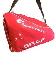 Сумка для коньков GRAF 4009-6