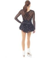 Платье MONDOR 12928-MS взрослое