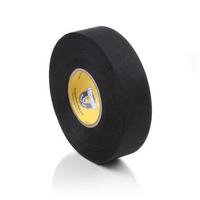 Лента хоккейная HOWIES 24мм*23м Black