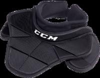 Защита шеи CCM TCG900 SR взрослая