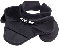 Защита шеи CCM TCG900 JR подростковая