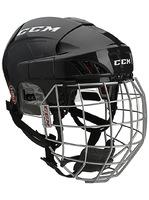 Шлем CCM FITLITE 60 с решеткой