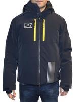 Куртка горнолыжная Armani EA7 6ZPG05 PN44Z 1200