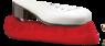 Чехлы-сушки на лезвия для коньков Graf   4907-6