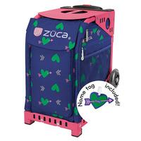 Сумка ZUCA Cupid Pink