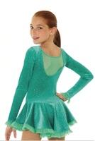 Платье MONDOR 2739-LM детское