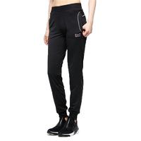 Спортивные брюки Armani EA7 282656-20