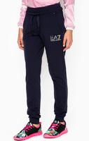 Спортивные брюки ARMANI EA7 282662-6P648-6935