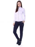 Спортивный костюм Armani EA7 286119-6P239-3991