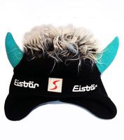 Шапка детская Eisbar Nestor 323505-209