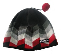 Шапка Eisbar Fin 363072-009