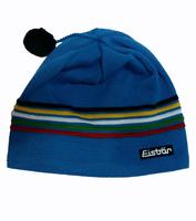 Шапка Eisbar Monte 363073-026