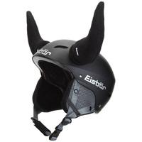 Рожки на лыжный шлем Eisbar Bull Horn 38014-009