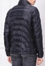 Куртка Armani EA7 6ZPB45 PN43Z 1200