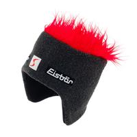 Шапка Eisbar Cocker MU SP 403508-108