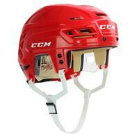 Шлем CCM TACKS 110