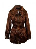 Куртка Sportalm Tilla 648241054-85
