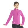 Термокостюм MONDOR 4482-46+24450-D детский