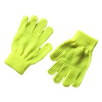 Перчатки GRAF для фигурного катания 45110-55 Т