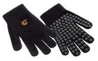 Перчатки GRAF для фигурного катания  45110-9 G