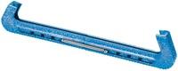 Чехлы GRAF на фигурные лезвия 4902-blue