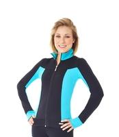 Термокуртка MONDOR 4807-S1 взрослая
