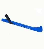 Чехлы GUARDOG на хоккейные лезвия 605