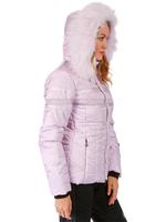 Куртка женская горнолыжная SPORTALM Barbarossa 762256058-71