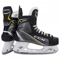 Коньки CCM Tacks 9060 SR взрослые
