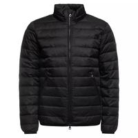 Куртка Armani EA7 6GPB14 PNT0Z 1200